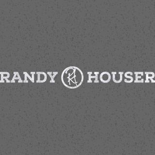 Randy Houser