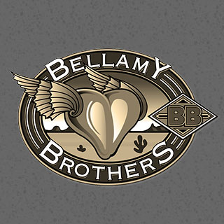Bellamy Brothers