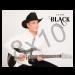 Clint Black 8x10- Logo