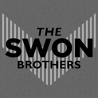 The Swon Brothers